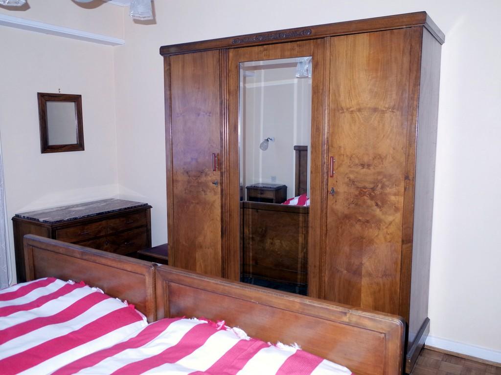 meuble la maison de jeanne https www tourisme alsace com en 223012525 meuble la maison de jeanne html
