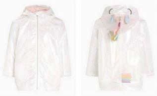 Next Unicorn Jacket