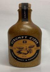 English Heritage Scrumpy Cider