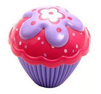 Mini Cupcake Surprise 1