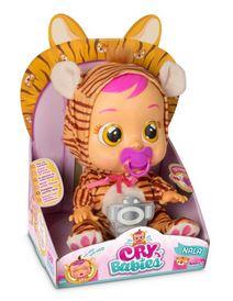 Cry Babies 1