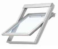 Roof window 1