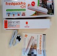 FreshpackPro-QH box