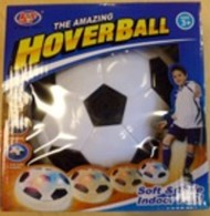 Hoverball box 1