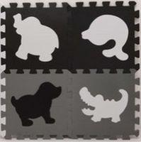 Playmat 1