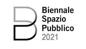 VI Biennale dello Spazio Pubblico - Dipartimento di Architettura