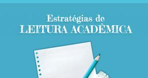 Estratégias de Leitura Acadêmica