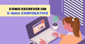 E-mail Corporativo