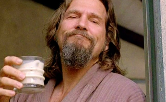 The Big Lebowski Info And Ticket Booking Bristol