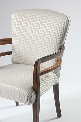 chair design program hire covers belfast interior students create chairs for charity ogden utah weber state university will auction vintage april 22 beginning at 6 p m the copper nickel 2450 grant ave