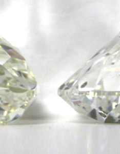 Gia verse egl diamond also should  buy  or usa graded rh yatesjewelers