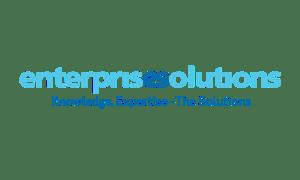 Enterprise_Solutions_800_480