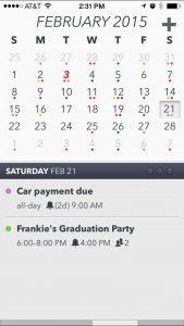 agenda-calendar-4-single-screen