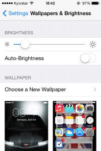 Как продлить заряд батареи телефона: советы для пользователей iPhone
