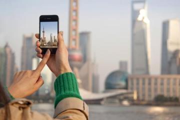 10 лучших приложений для путешественников