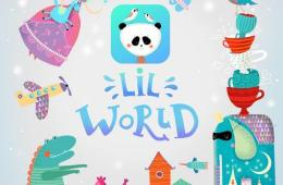 Lil World