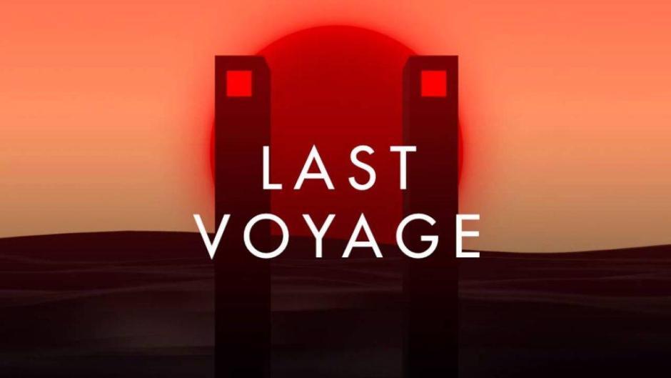 Last Voyage