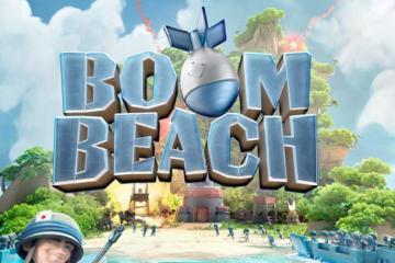 Boom Beach: Инструкция по игре несколькими аккаунтами