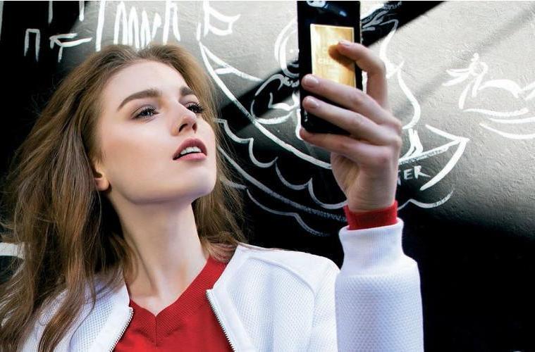 10 лучших приложений для наведения красоты для девушек