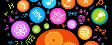 Интересные и познавательные Telegram-каналы для расширения кругозора