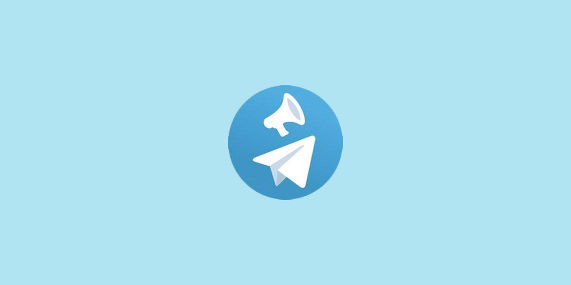 55 Telegram-каталогов для размещения своих каналов