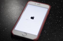 Названа самая ожидаемая функция в iOS 12