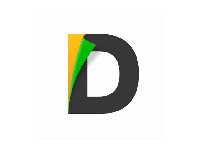 Documents 5 – продвинутый файловый менеджер для iOS от Readdly