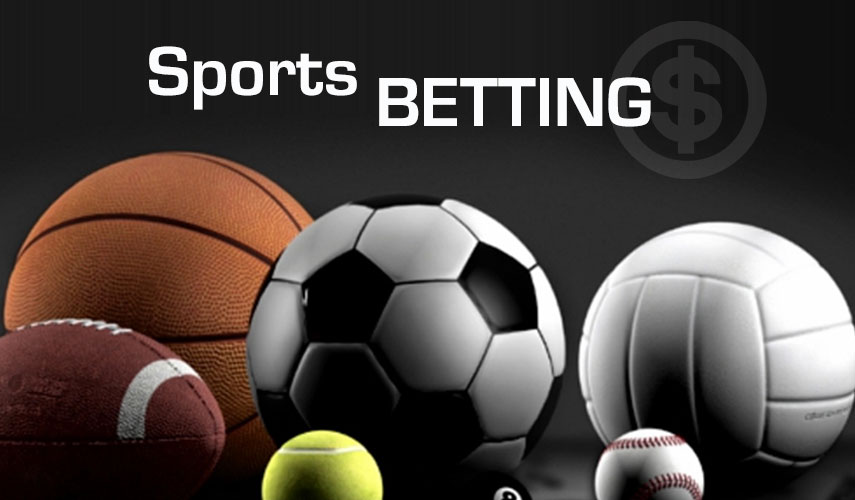 Image result for betting images