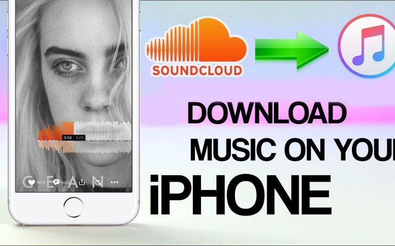 Download SoundCloud++ For iOS 13 - 12, iPhone & iPad