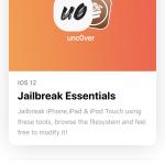 jailbreak iOS 14.3, jailbreak download, iphone jailbreak