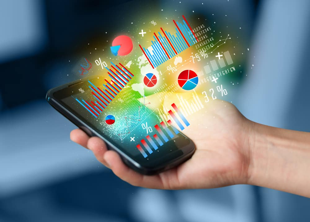 Read more about the article App Business Ideas: How An App Could Transform These SMEs