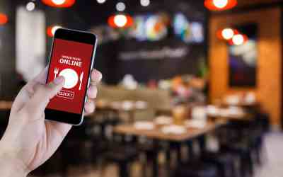 Does Your Restaurant Have an Online Food Allergens Policy?