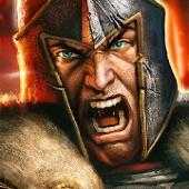 Game of War – Fire Age للاندرويد [APK]