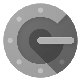 تطبيق Google Authenticator