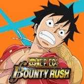 ONE PIECE Bounty Rush للاندرويد