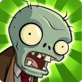 Plants vs. Zombies FREE للاندرويد