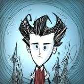 لعبة Don't Starve: Pocket Edition للاندرويد