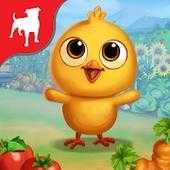 FarmVille 2: Country Escape للاندرويد