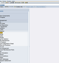 maintain purchase information record for intercompany process in sap [ 1283 x 977 Pixel ]