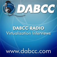 DABCC Podcast