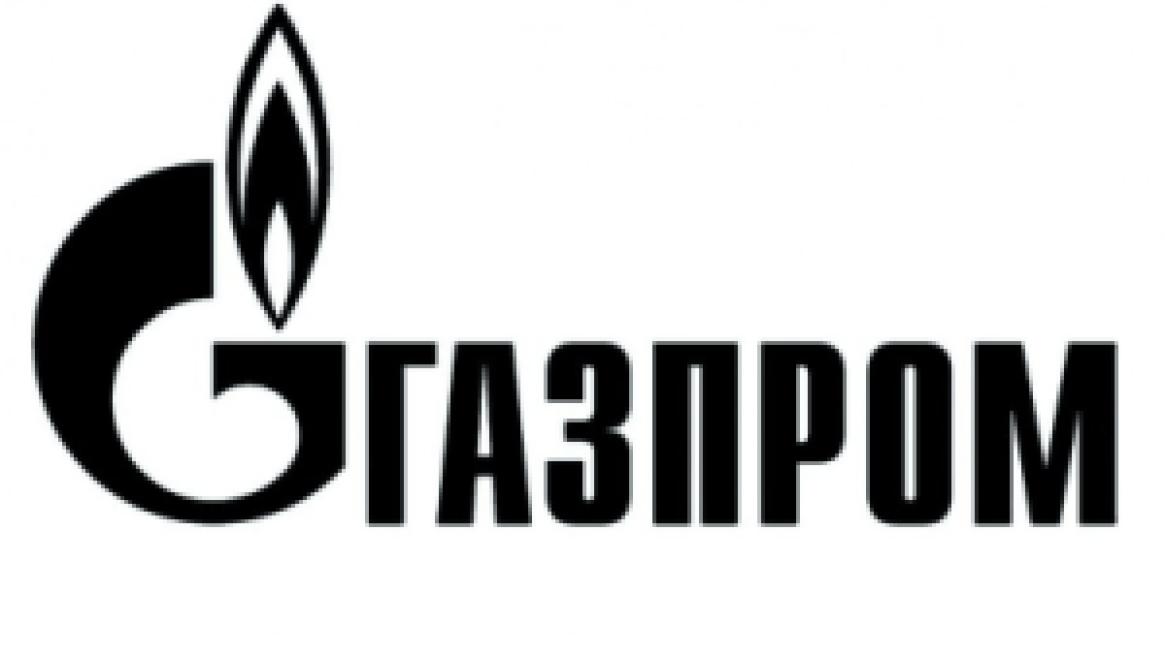 лого-для-сайта-инфоми_4
