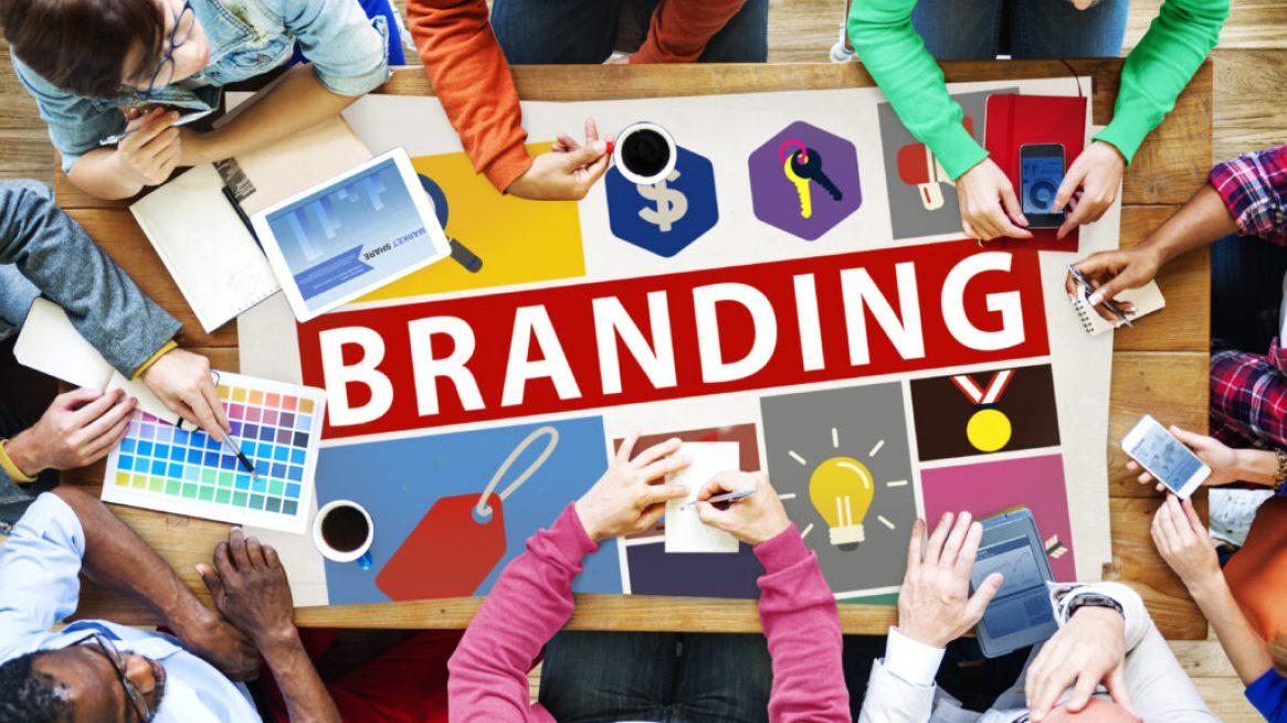 Мы формируем устойчивое и положительное отношение к продукту (услугам) у покупателя