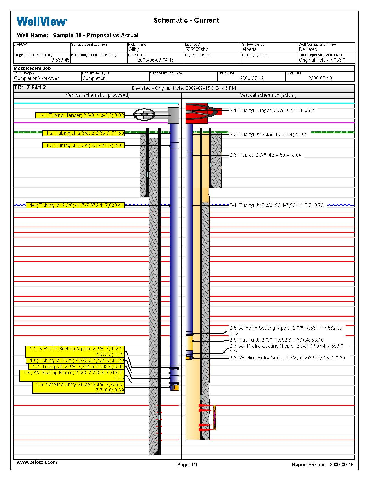 water well diagram schematic toyota corolla radio wiring wellview version 10 cracked download  apps for btc