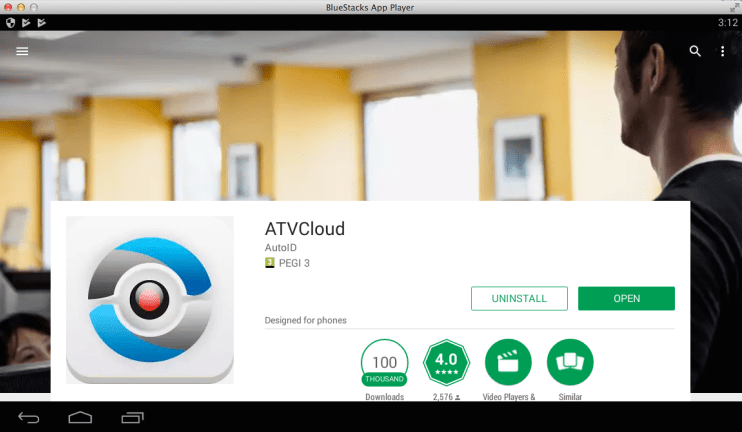 atvcloud-for-pc-windows-7-8-10-mac-download