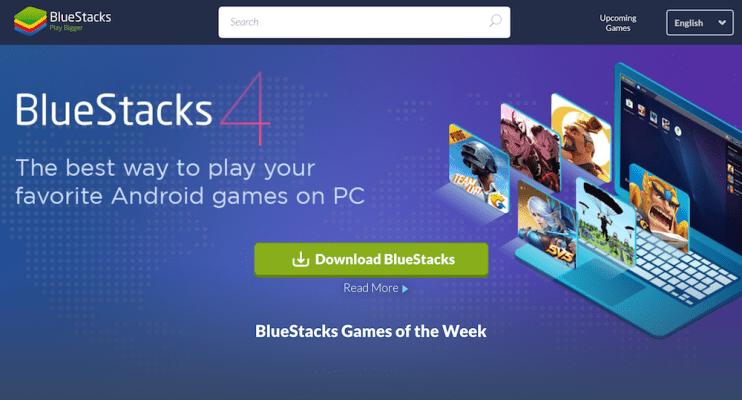 download-bluestacks-emulator-for-pc
