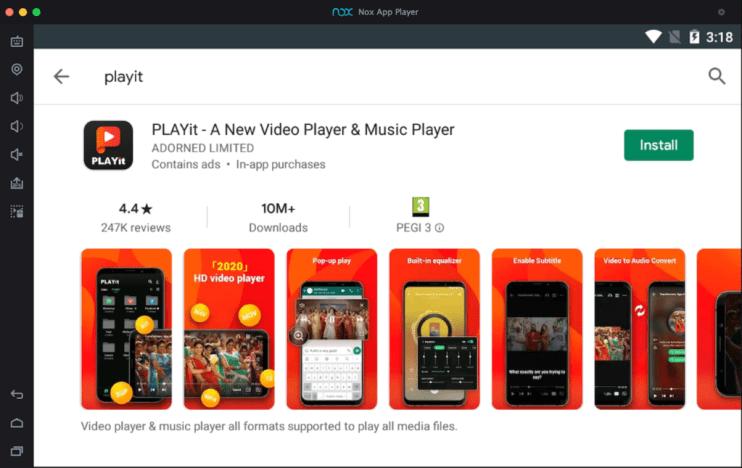 use-playit-app-on-pc-via-android-emulator