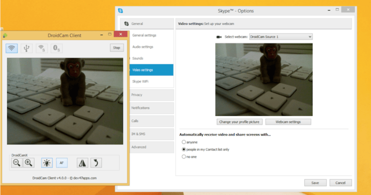 droidcamx-app-installation-pc