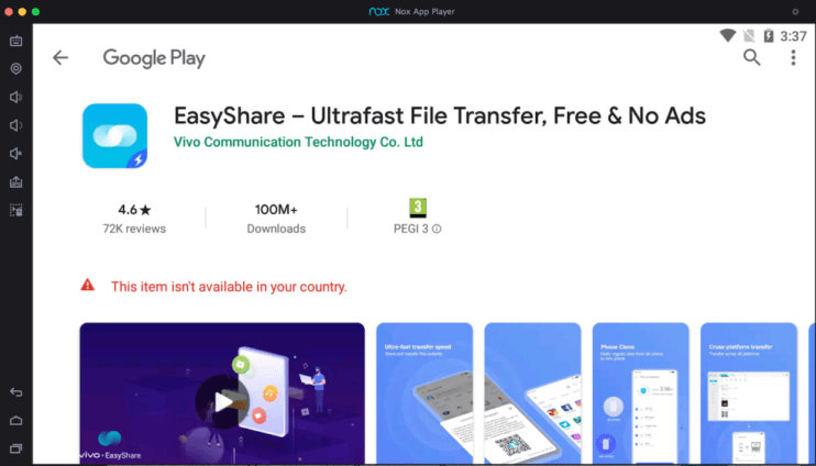 easyshare-app-for-pc-via-android-emulator