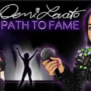 Demi Lovato Path To Fame For Pc Free Download Windows Xp