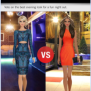 Covet Fashion Dress Up Game For Pc Download Windows Xp 7